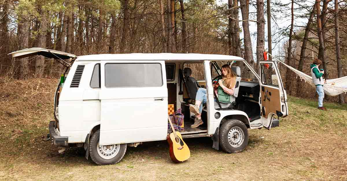 What-Does-Camper-Insurance-Cover