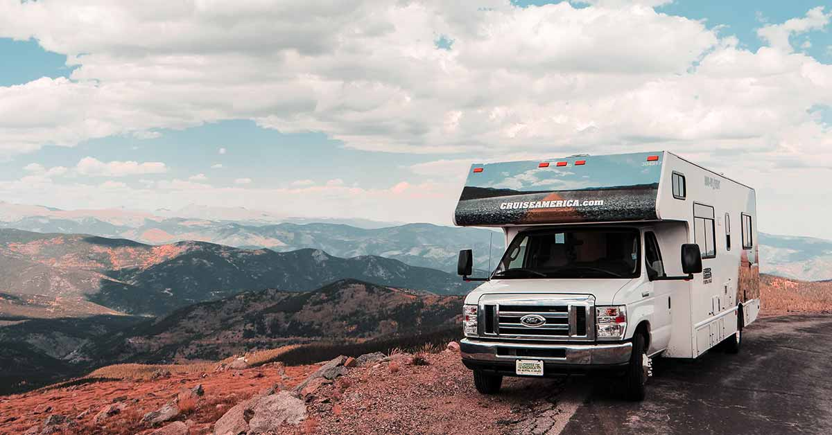 What-is-Full-Time-RV-Insurance