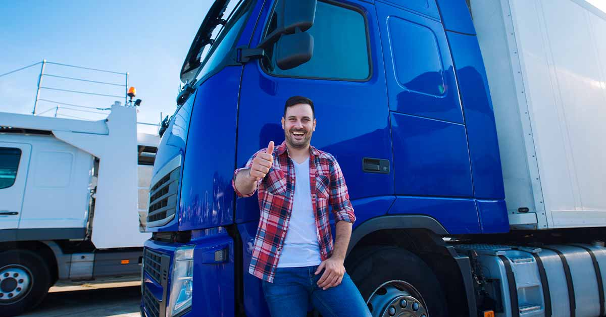 What-is-Semi-Truck-Insurance