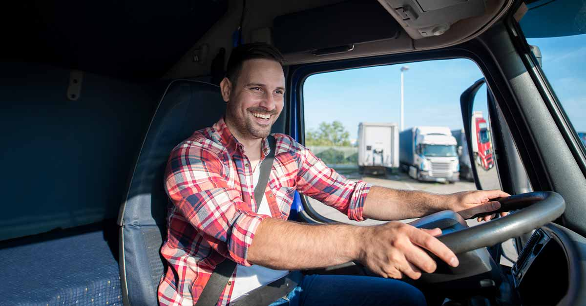 Why-Do-You-Need-Insurance-Agents-to-Purchase-Semi-Truck-Insurance