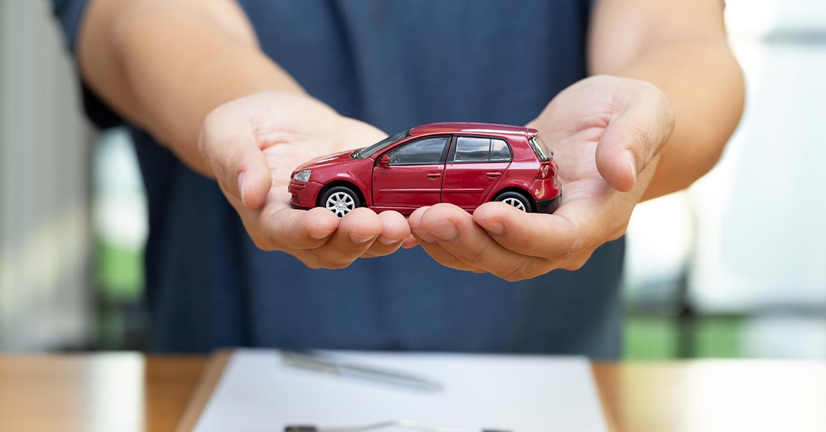car-insurance-without-a-car-3