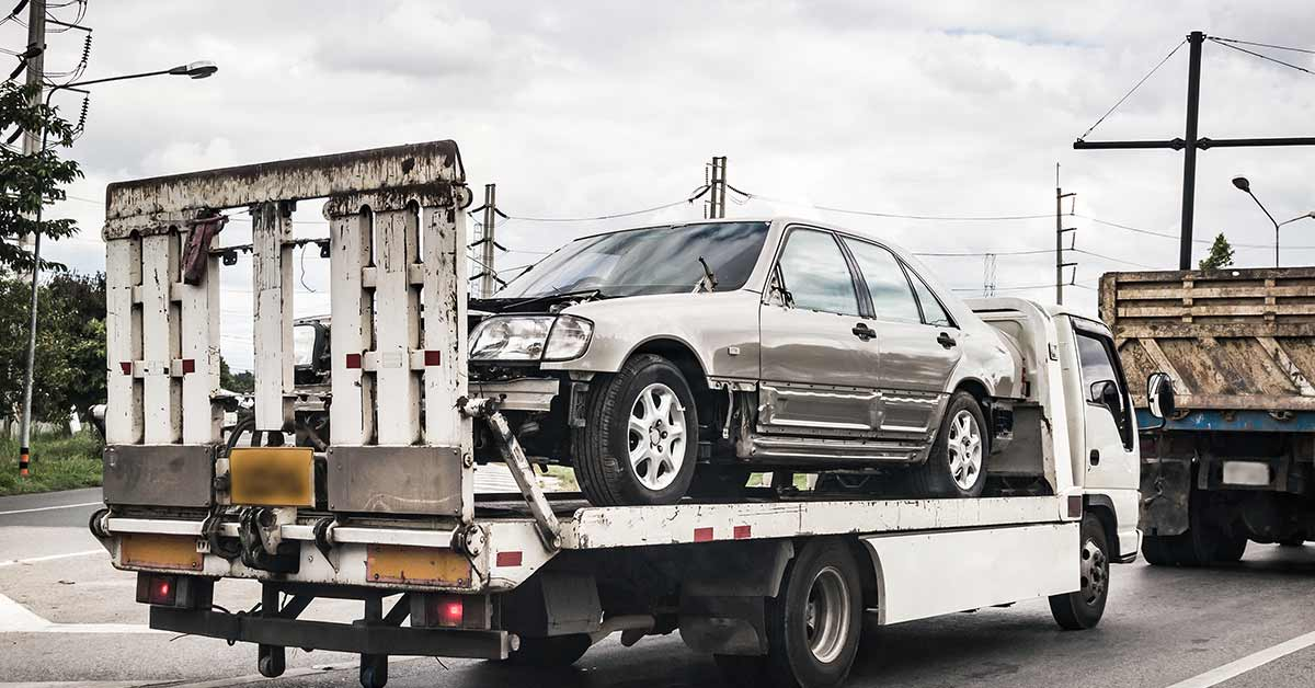 how-much-does-tow-truck-insurance-cost-1