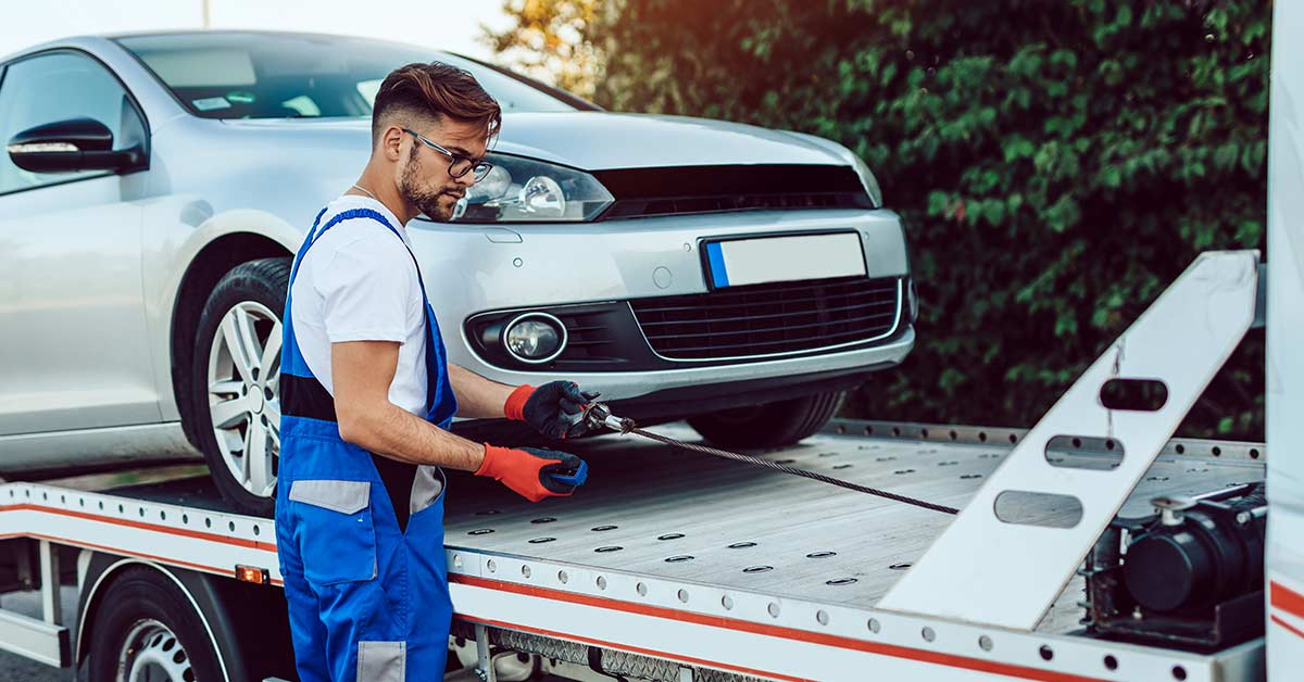 how-much-does-tow-truck-insurance-cost-2