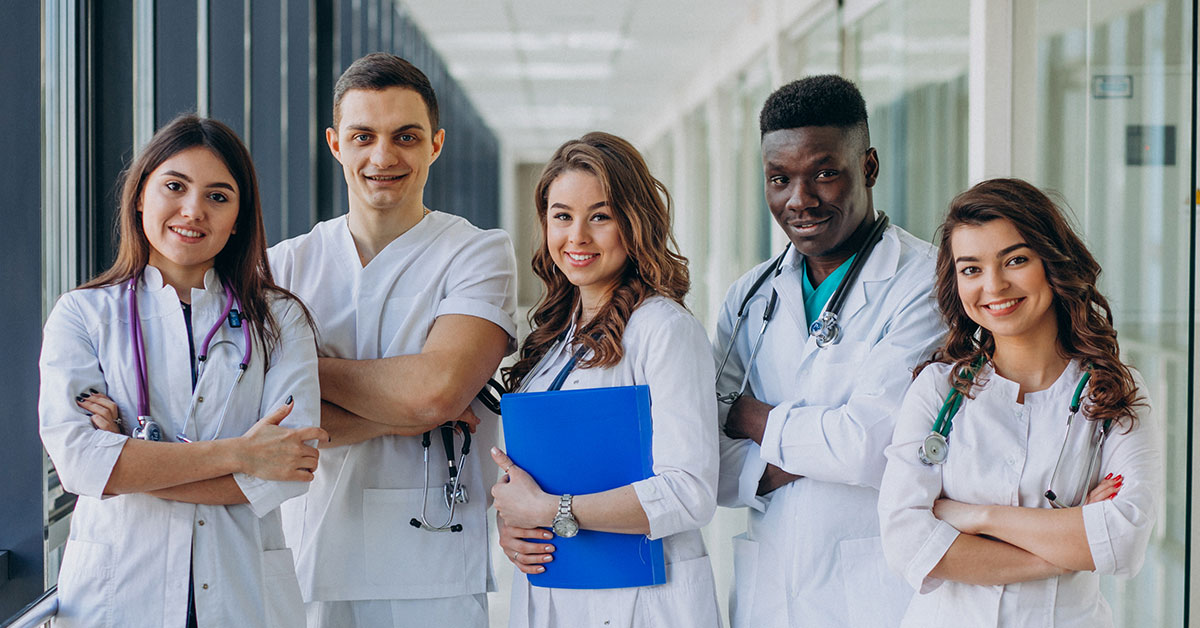 insurance-for-nurse-is-important
