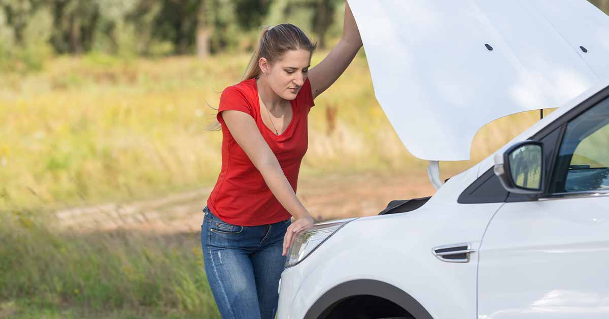 what-are-the-prices-of-car-insurance
