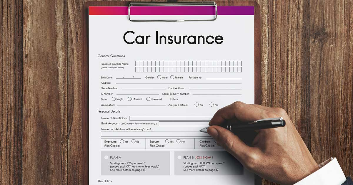 when-to-get-best-auto-insurance-companies