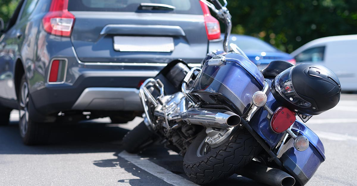 when-to-get-uninsured-motorist-property-damage