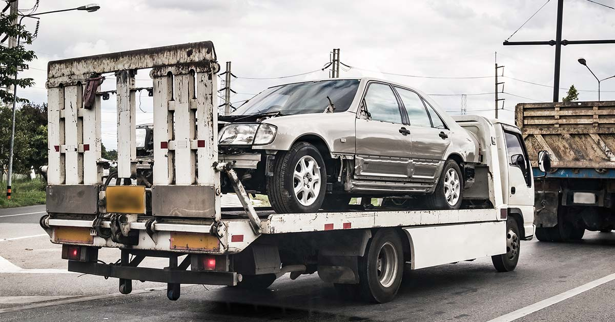 why-do-trailers-need-insurance