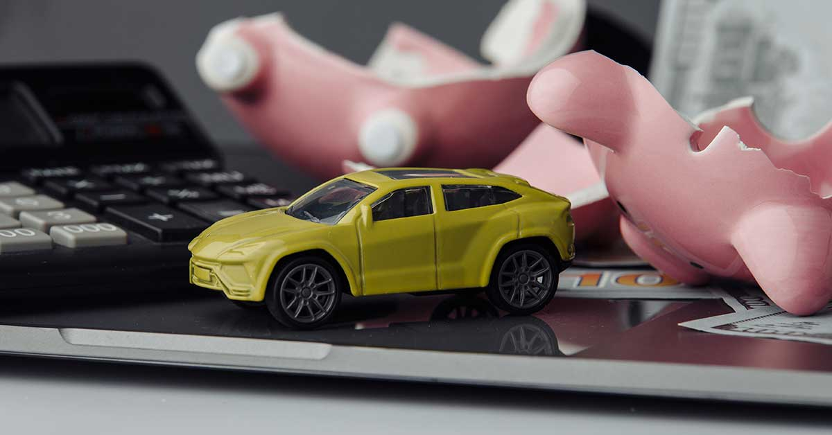why-do-we-need-best-auto-insurance-companies