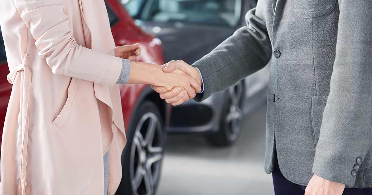 why-do-we-need-top-car-insurance-companies