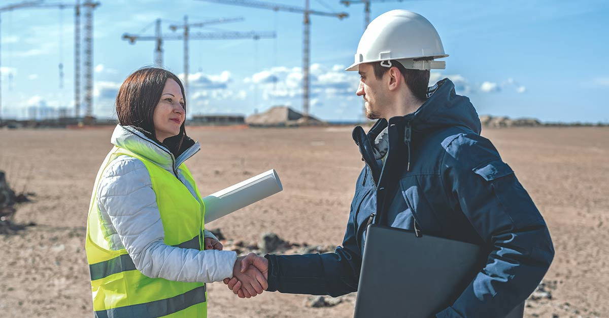 why-do-you-need-Contractors-Business-Insurance